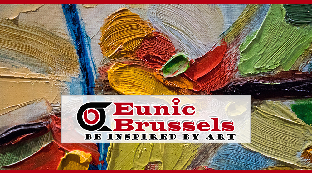 Six Oil Painting Must-Haves